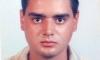Задържаха мъжа, издирван за двойното убийство в София