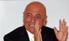 Галиани: Меси е по-добър от Пеле и Марадона