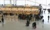 Работодатели ще могат да изискват компенсации при задържане на полет