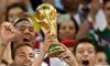 Обявиха дрийм тийма на Световното първенство по футбол