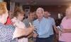 Сидеров: Политици, които и сега са в парламента, докараха България до разруха