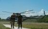 НАТО започна военно учение във Финландия