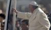 Да те качи папата на стоп - Видео