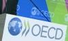 ОИСР се опасява от нова финансова криза