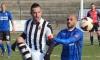 Зума: Камбуров щеше да вкарва по 50 гола, ако играеше в Лудогорец