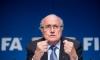 Блатер: УЕФА манипулира жребиите!