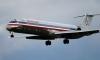 """Дим в пилотската кабина приземи самолет на """"American Airlines"""""""