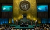 За първи път телевизионни дебати в ООН