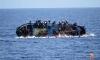 Извадиха 217 тела от потънал край Италия кораб с бежанци
