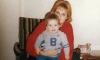 Жена, родила от таен агент, получава $ 680 000 обезщетение