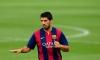 Луис Енрике: Суарес ще играе срещу Реал (Мадрид)