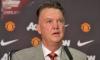 Играчите на Юнайтед се страхуват от Ван Гаал