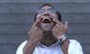 Рекорд: Мъжът с най-много зъби (ВИДЕО)