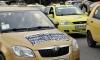 Таксиметрови шофьори протестираха в Ловеч