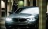 Филмите на BMW се завръщат