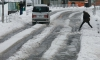 Трима загинаха заради тежките снеговалежи в Япония