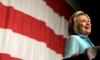 Хилъри Клинтън се извини за скандала с имейлите