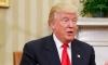 Нов проблем за Тръмп: Няма домашен любимец
