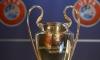 Супер дербита на четвъртфиналите на Шампионската лига днес
