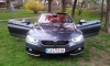 Тест на BMW 435i Cabrio (306 hp)