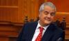 Две години затвор за бивш румънски премиер