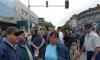ОЦК-Кърджали отново излиза на протест