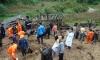 Свлачище погреба 18 деца в Китай /Обновена/