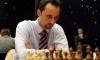 Топалов: Не съм доволен от организацията