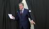 Георги Първанов: Върви тежка манипулация на вота