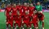 Евро 2016: Португалия
