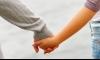 В Турция забраниха на влюбените да се държат за ръце