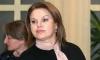 Нешева мисли да съди Гяуров за клевета