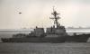 Бойни кораби на Русия и Китай навлязоха в Егейско море