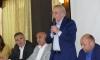 Местан: Предсрочни избори през пролетта