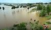 1,5 милиона китайци евакуирани заради тайфун