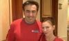 Саакашвили изхарчил $ 5 млн. за масажистки, самолети и яхти