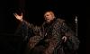 Световният бас Феручо Фурлането открива сезона в Софийската опера