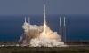 Space X изпраща супербактерия в космоса