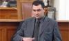 ГЕРБ щял да влезе в парламента за актуализацията на бюджета на НЗОК
