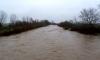 "Река Стряма скъса дига, застрашени са села и магистрала ""Тракия"""
