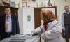 Исторически избори в Молдова