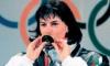 Дафовска: Тежки години чакат българския биатлон