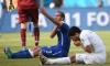 ФИФА отхвърли жалбата на Суарес
