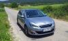Тест на новото Peugeot 308 SW