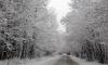 Оранжев код за снеговалеж в 16 области утре