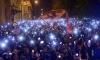 Унгария на протест срещу въвеждането на данък за ползване на Интернет