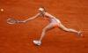 Шарапова и Квитова се класираха за четвърфиналите в Мадрид