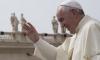Драконовски мерки за сигурност в Голямата ябълка за визитата на светия отец