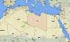 Бомбен атентат в Либия. Има убити