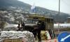 Г7 предупреди Русия да не анексира Крим